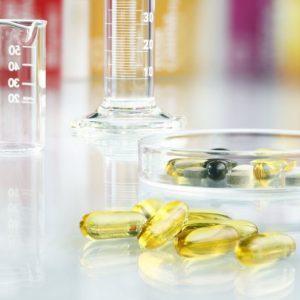 Sex Supplements